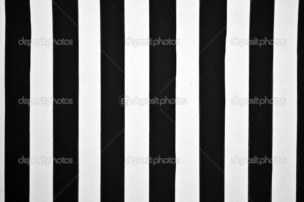 Black And White Stripes Background Black And White Stripe Background Photo by Alexis84