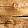 Wood texture — Stock Photo #9726780