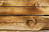 Old wood texture — Stock Photo