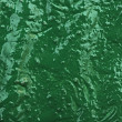 Stock Photo: Texture green background painting - with space for your design