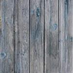 Old, grunge wood panels used as background — Stock Photo