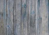 Alte, grunge holzplatten als hintergrund verwendet — Stockfoto