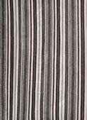 Tekstura tło paski tekstury z dzianiny — Zdjęcie stockowe