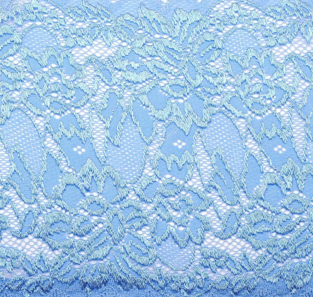 Ткань ОбоНовогодние Новогодние Ткань ДомовеноНабор Ткань Синий