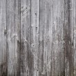 High resolution old natural wood textures - Stockfoto