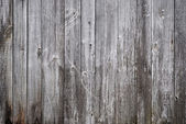 High resolution old natural wood textures — Stock Photo