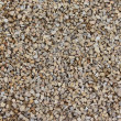 Royalty-Free Stock Photo: Pebble stones texture