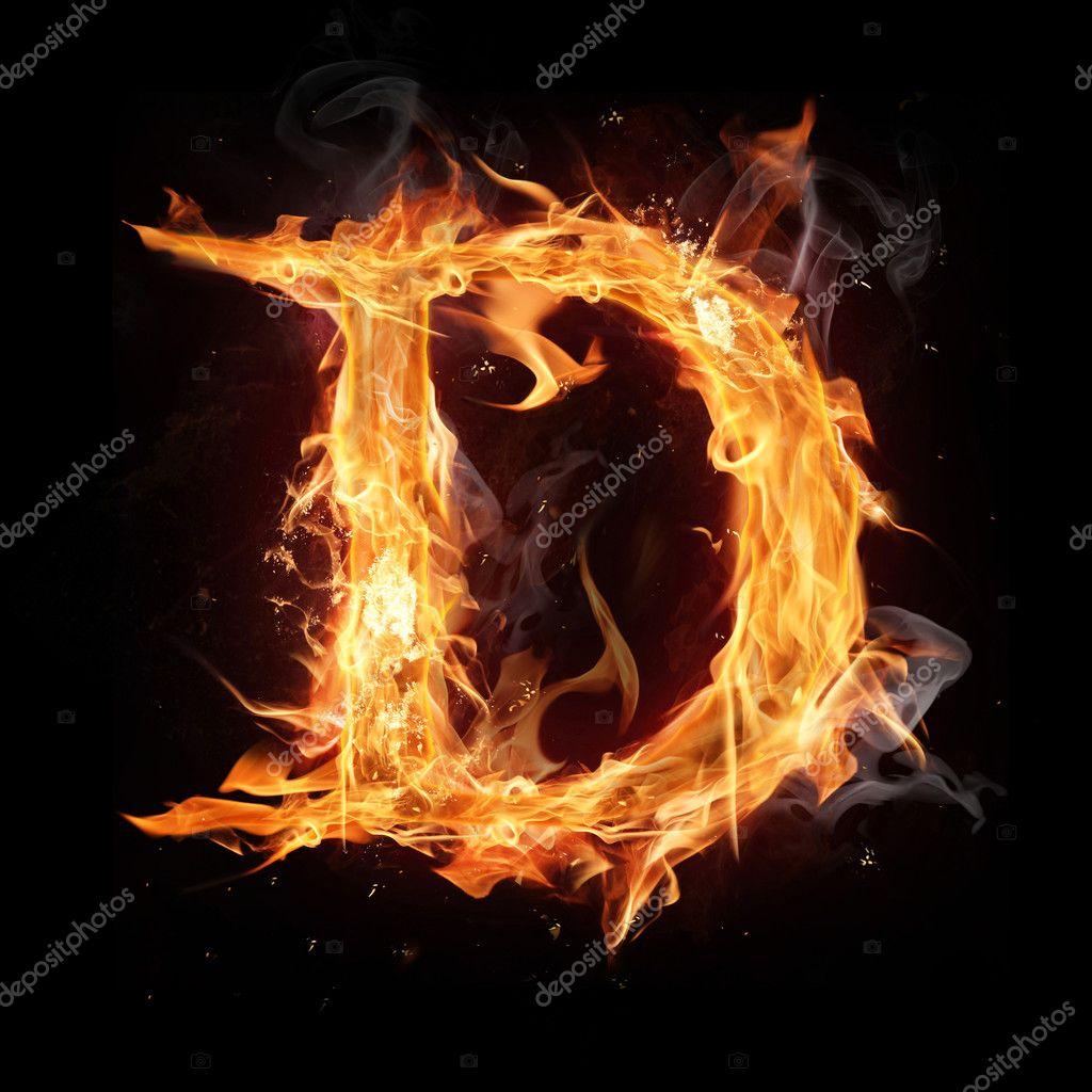 Как вшопе сделать огненное