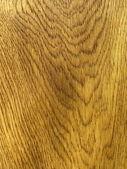 橡树的木制背景 — 图库照片