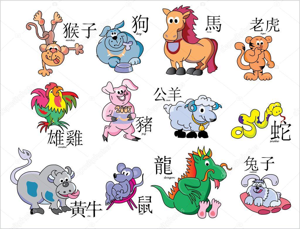 http://static8.depositphotos.com/1021014/807/v/950/depositphotos_8071567-China-horoscope.jpg