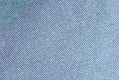 Blue background — Foto de Stock