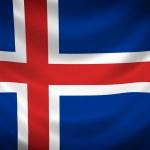 Iceland — Stock Photo #8641512