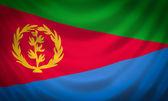 Eritrea — Stock Photo