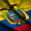 Ecuador - Stock Photo