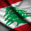 Lebanon - Stock Photo
