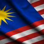 Malaysia — Stock Photo #8709756