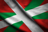 Basque Country — Stock Photo