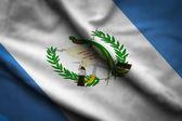 Guatemala — Stock Photo