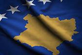 Kosovo — Stock Photo