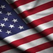United States of America — Stock Photo #8710491