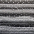 Royalty-Free Stock Photo: Dirty Air Filter