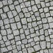 Cobblestone Sidewalk - Tileable Texture — Stock Photo