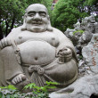 Buddha — Stock Photo #10731847