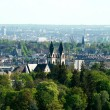 Stock Photo: Wiesbaden
