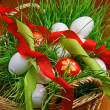 Stock Photo: Easter 001