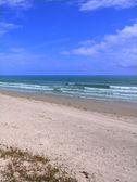Ormond Beach - Florida — Stock Photo