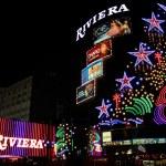 Riviera Hotel and Casino — Stock Photo #10534088