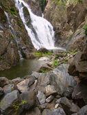 Barron Gorge National Park — Stock Photo