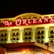 Orleans Hotel and Casino — Stock Photo #9925613