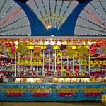 Theme park — Stock Photo #8593783