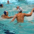 Waterpolo — Stock Photo #8283711