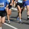 Marathon — Stock Photo #8349611