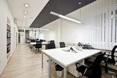 современный офис — Стоковое фото