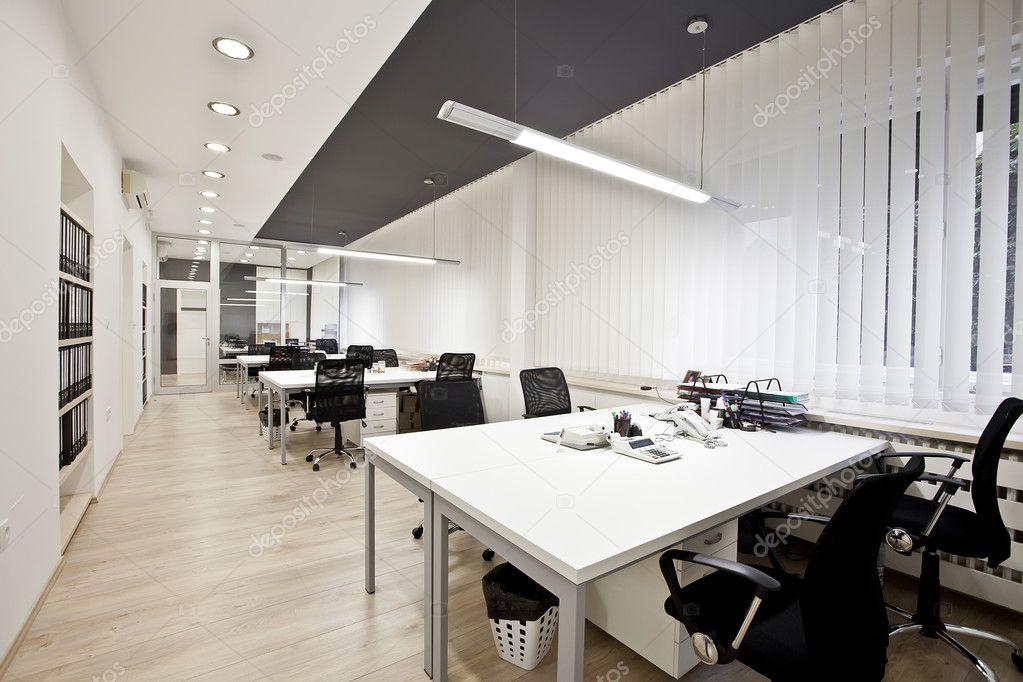 moderne kantoor stockfoto boggy22 9924250