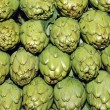 Artichokes — Stock Photo #10279324