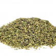 Oregano — Stock Photo