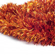 Tinsel — Stock Photo #7991676