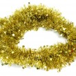 Photo: Tinsel
