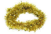 Tinsel — Photo