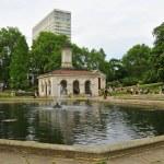 ������, ������: Hyde Park London United Kingdom