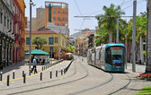 Santa Cruz de Tenerife, Canary Islands, Spain — Stock Photo