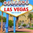 Stock Photo: Las Vegas, United States