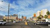 Лас-Вегас, Сша — Стоковое фото