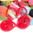 Royalty-Free Stock Photo: Candies
