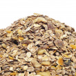 Muesli — Stock Photo #8949217