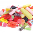 Candies - Stock Photo